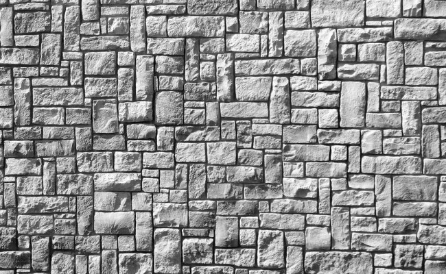Brick Wall Free Stock Photo Public Domain Pictures