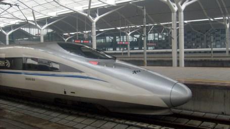 「高速鉄道」の画像検索結果