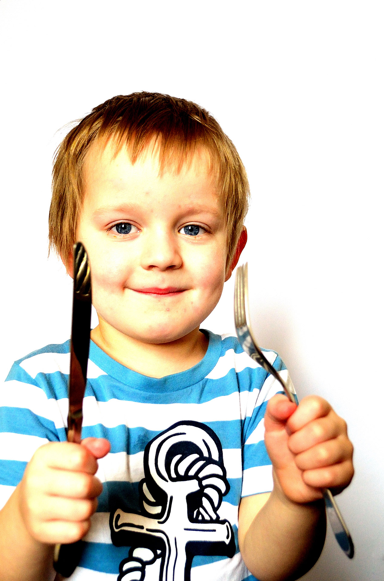 Hungry Child Free Stock Photo  Public Domain Pictures