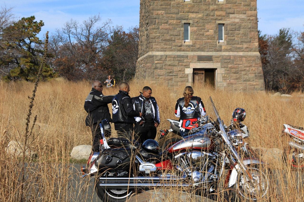 Motorcycle Safety Awareness Month, Motorcycle, Vehicle, Bike