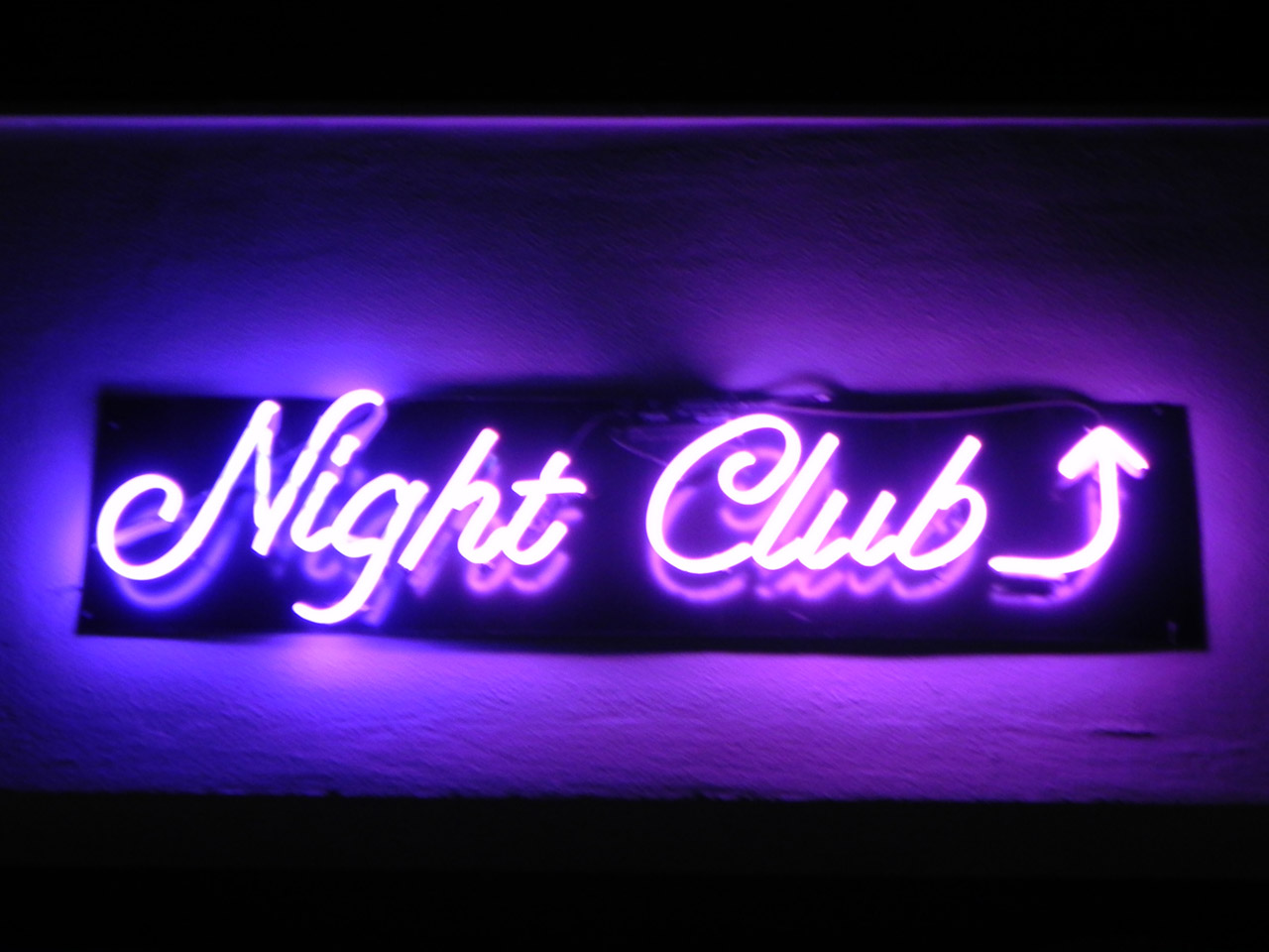 Image result for Night club