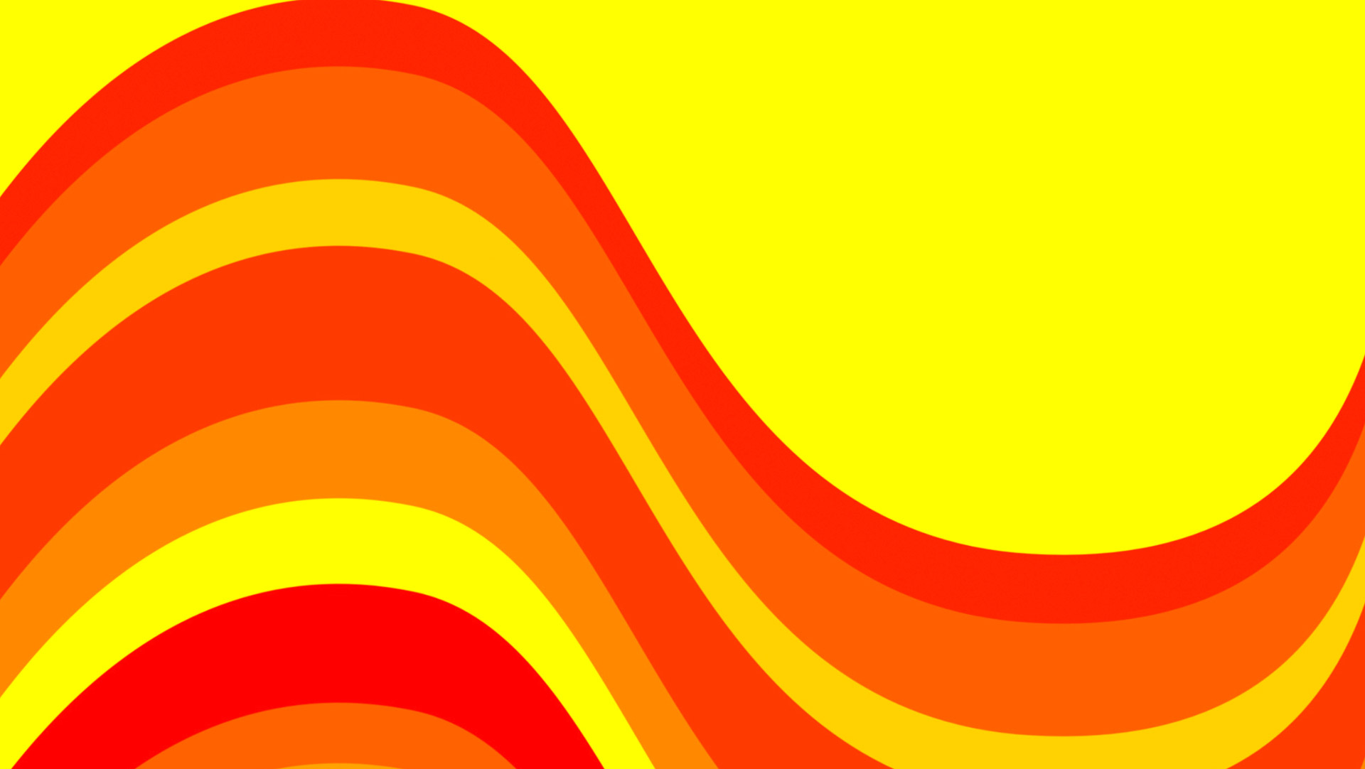 Red Orange Yellow Background Free Stock Photo  Public