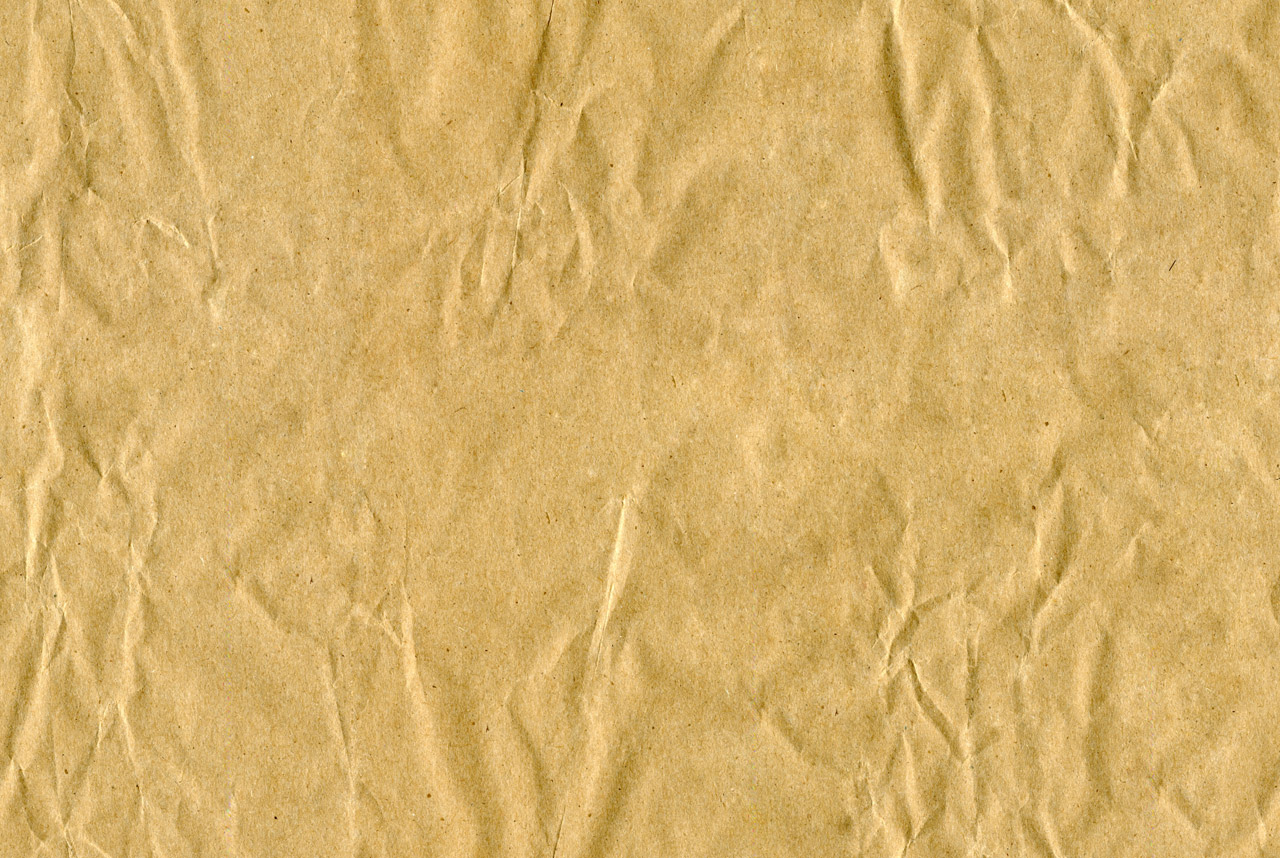 old paper texture backgrounds