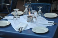 Table Setting Free Stock Photo - Public Domain Pictures