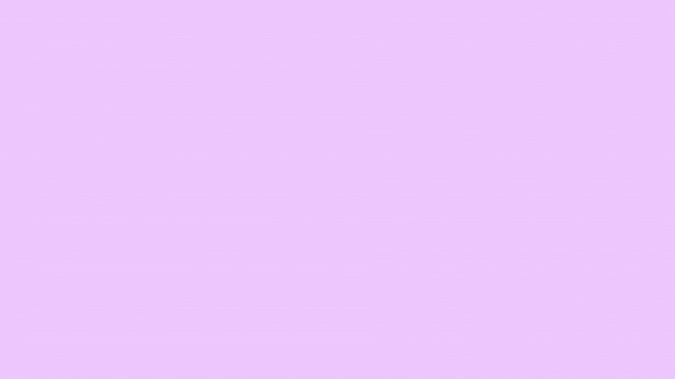 Solid Color Wallpaper Iphone 5 Plain Lilac Background Free Stock Photo Public Domain