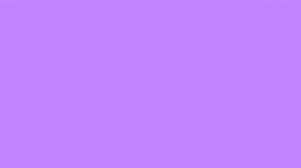 Free Animated Wallpaper Backgrounds Plain Violet Background Free Stock Photo Public Domain