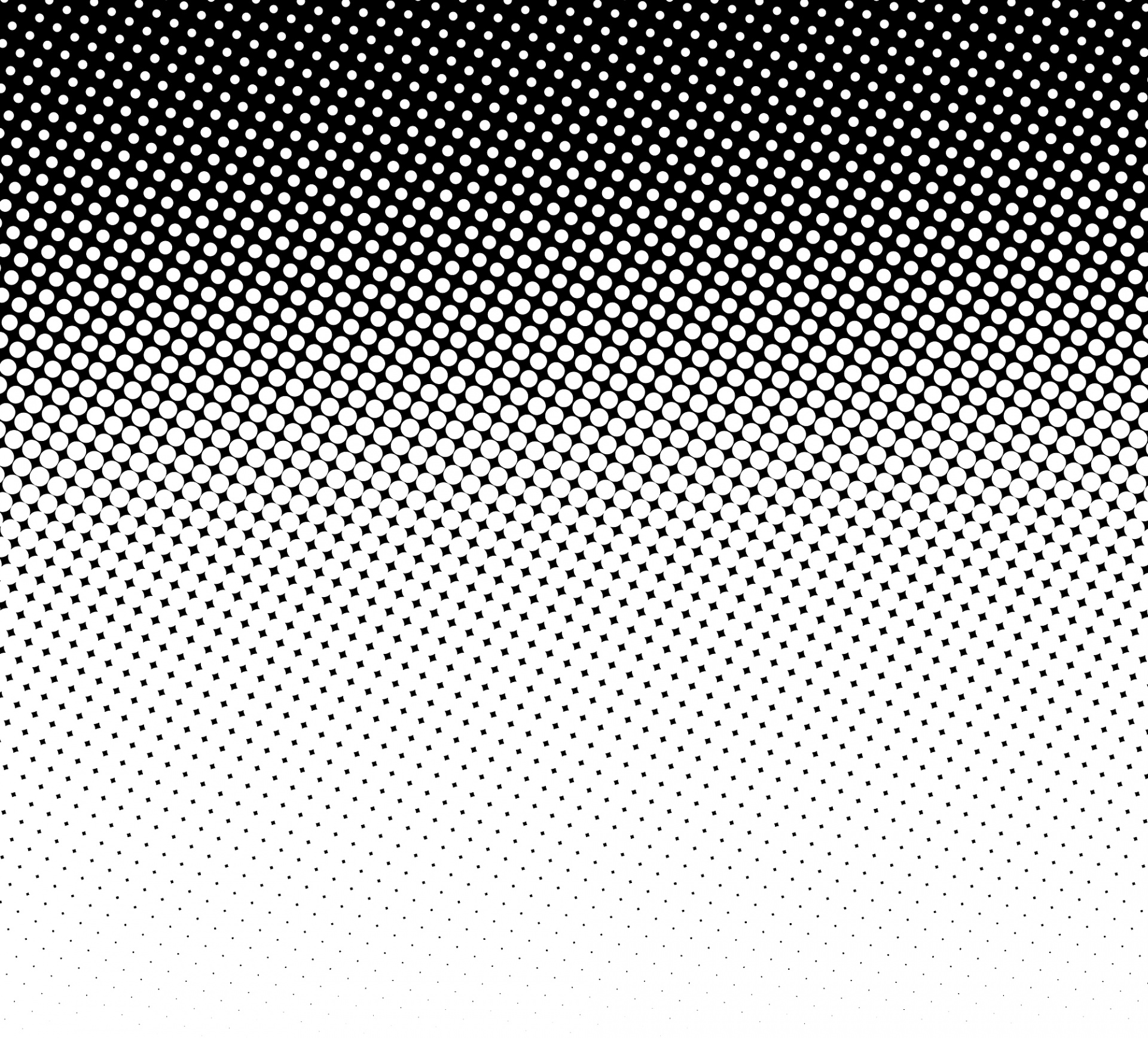Free Snow Falling Wallpaper Pattern Half Tone 17 Free Stock Photo Public Domain Pictures