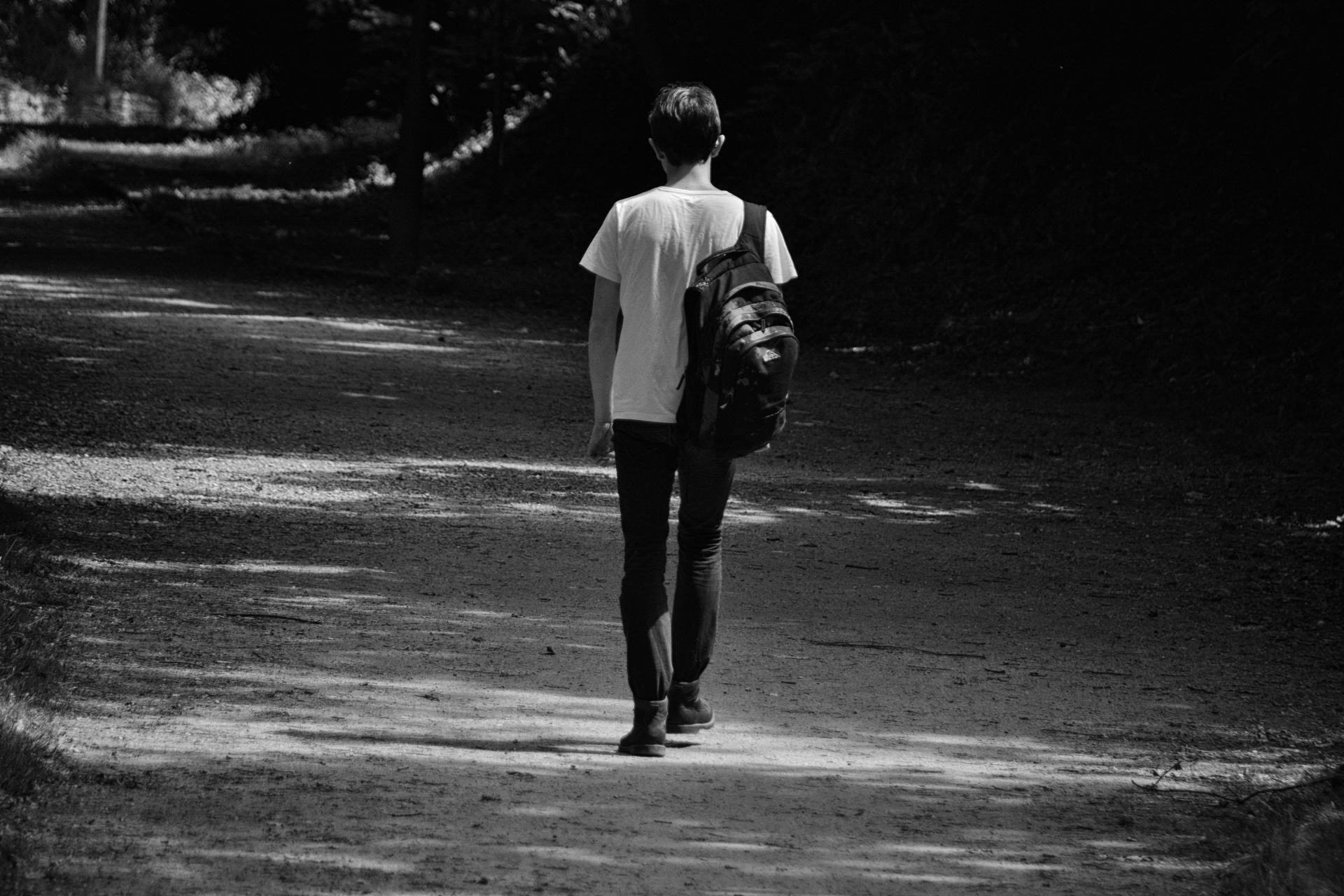 Image result for lonely picture