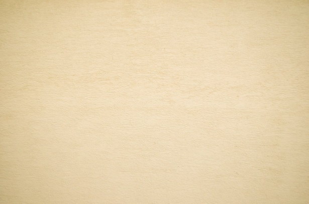 Wall Background Free Stock Photo  Public Domain Pictures