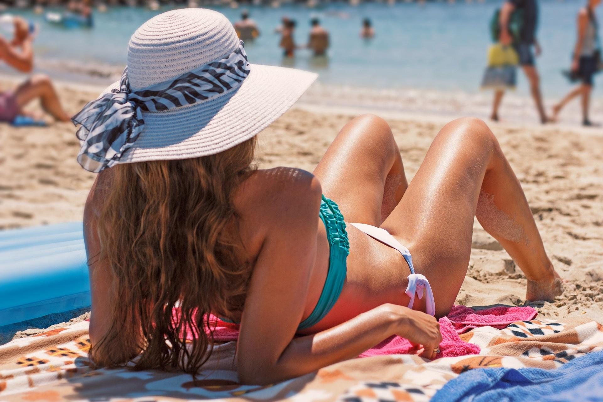 Skin Cancer, Melanoma, Skin Cancer Awareness Month