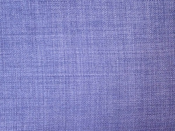 Lilac Fabric Textured Background Free Stock - Public