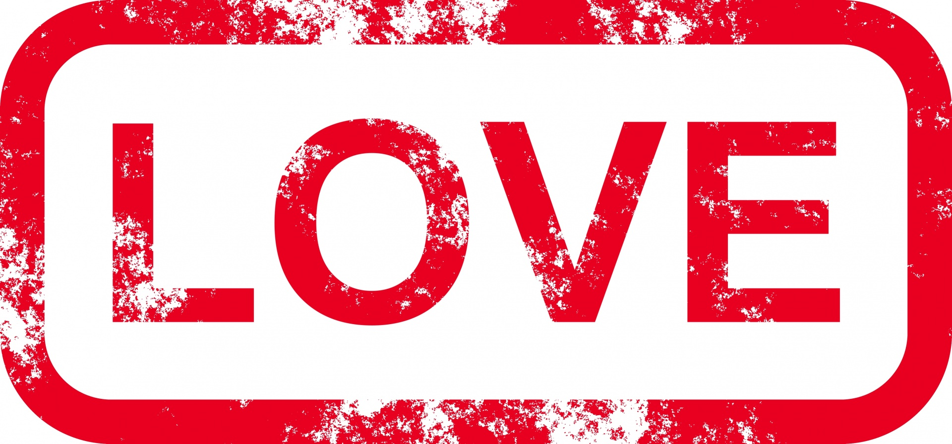 Love Stamp Free Stock Photo  Public Domain Pictures
