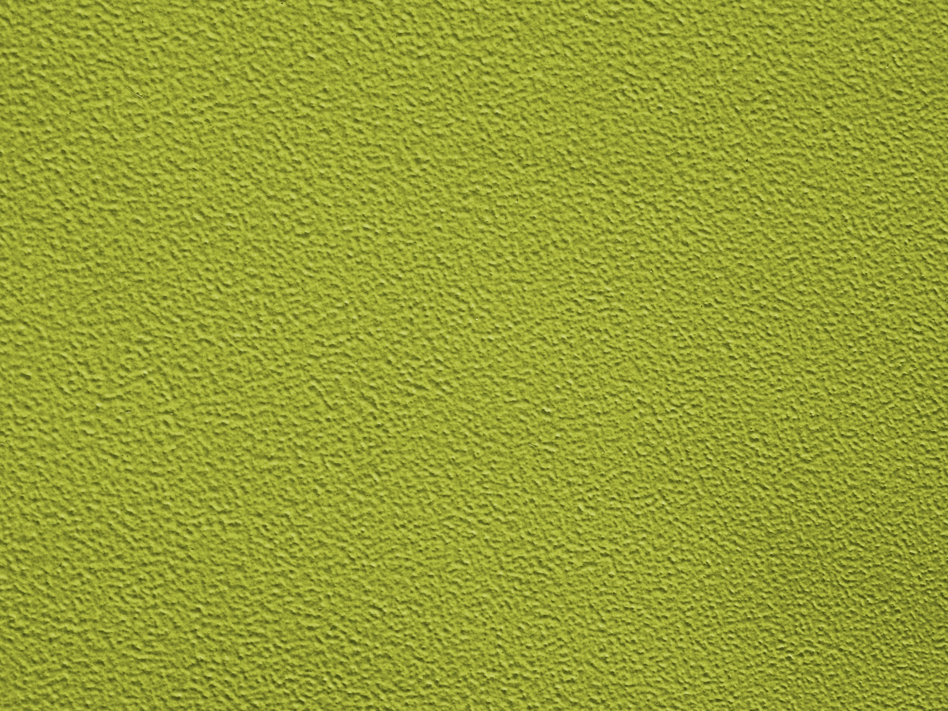 Olive Green Textured Background Free Stock Photo  Public