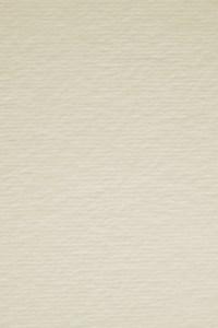 Paper Texture Cream Background Free Stock Photo - Public ...