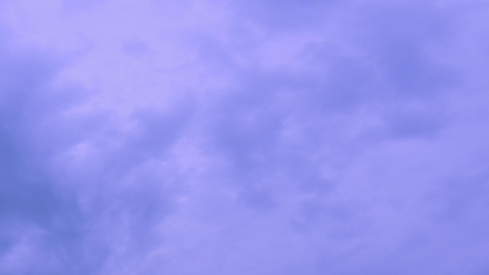 Pastel Clouds Free Stock Photo  Public Domain Pictures