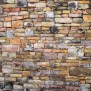Old Brick Wall Free Stock Photo Public Domain Pictures