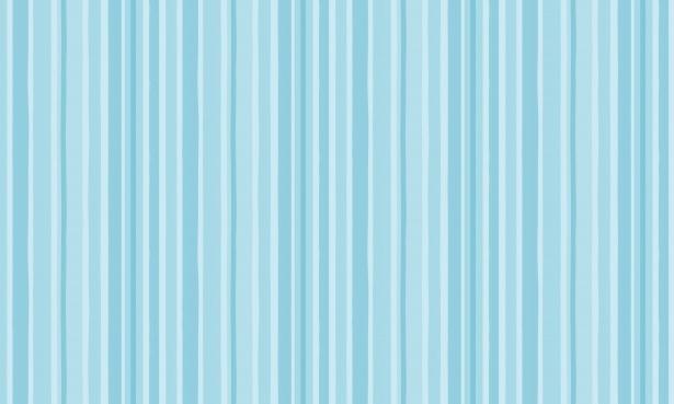 Light Blue Stripe Background Free Stock Photo Public