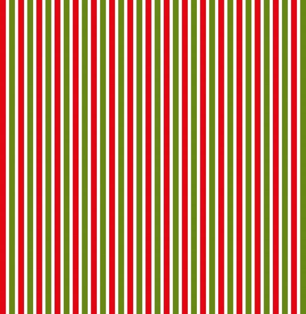 Vibrant Color Stripe Pattern Free Stock Photo Public