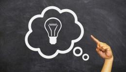 Kuvahaun tulos haulle business idea