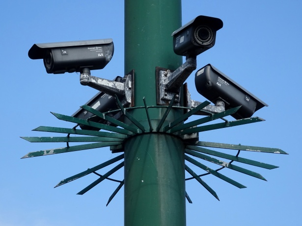Image result for street cctv cameras