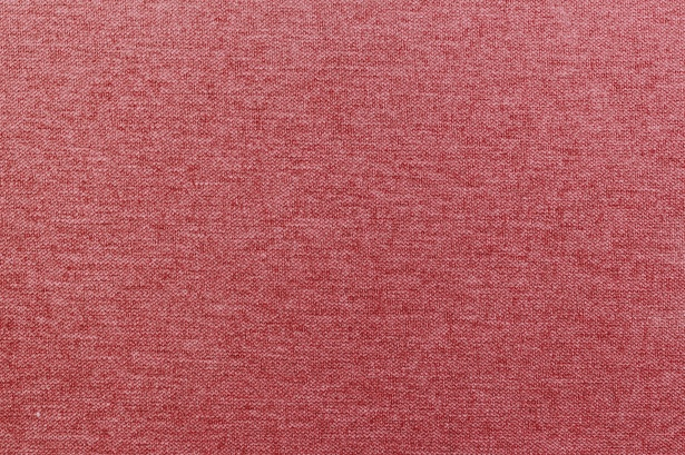 England Wallpaper Hd Red Fabric Texture Background Free Stock Photo Public