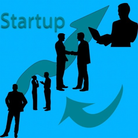 「entrepreneur startup」の画像検索結果