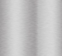 Metallic Silver Background Free Stock Photo