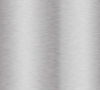 Metallic Silver Background Free Stock Photo