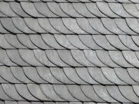 Slate Roofing Tiles - Tile Design Ideas