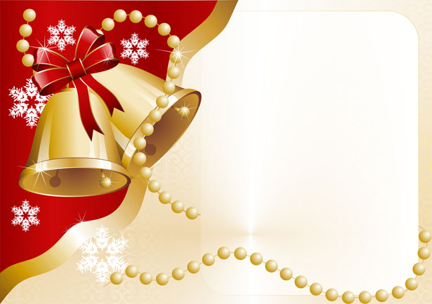 Christmas Cards Free Stock Photo Public Domain Pictures