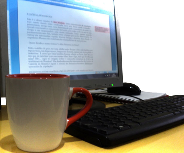 online home based typing jobs