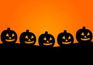 Resultat d'imatges de halloween