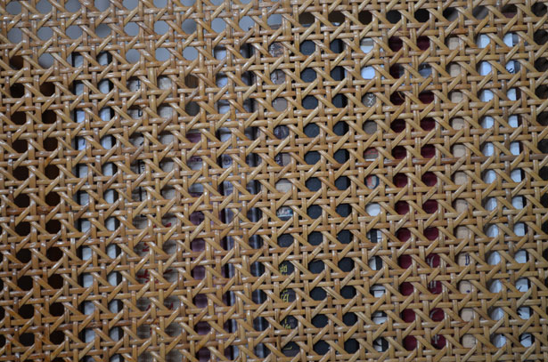 Rattan Wicker Free Stock Photo  Public Domain Pictures