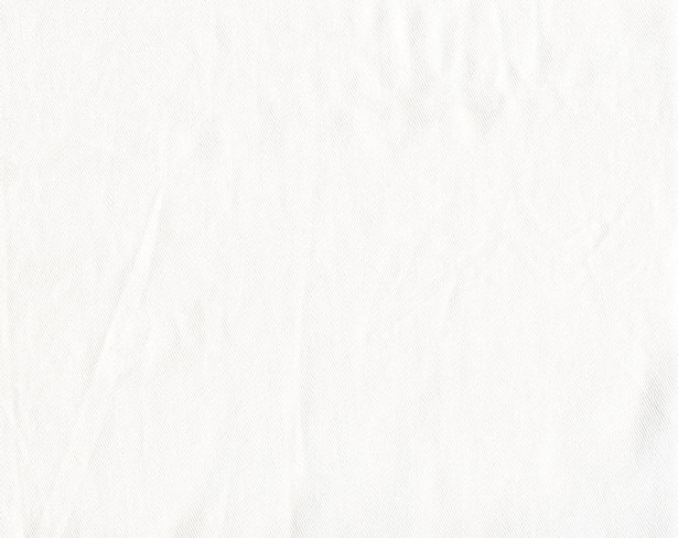 White Fabric Texture Free Stock Photo  Public Domain Pictures