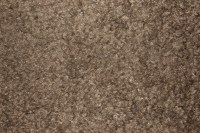 Carpet Texture Free Stock Photo