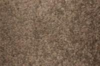 Carpet Texture Free Stock Photo - Public Domain Pictures