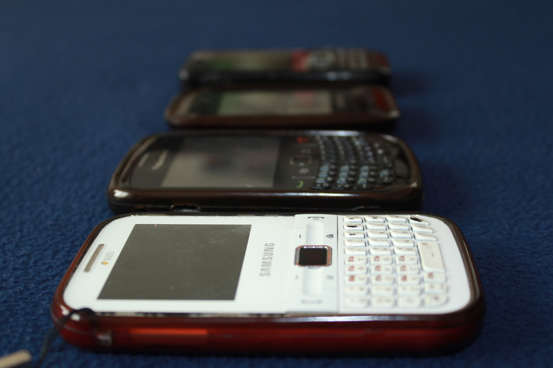 mobile phones, communications, telephone