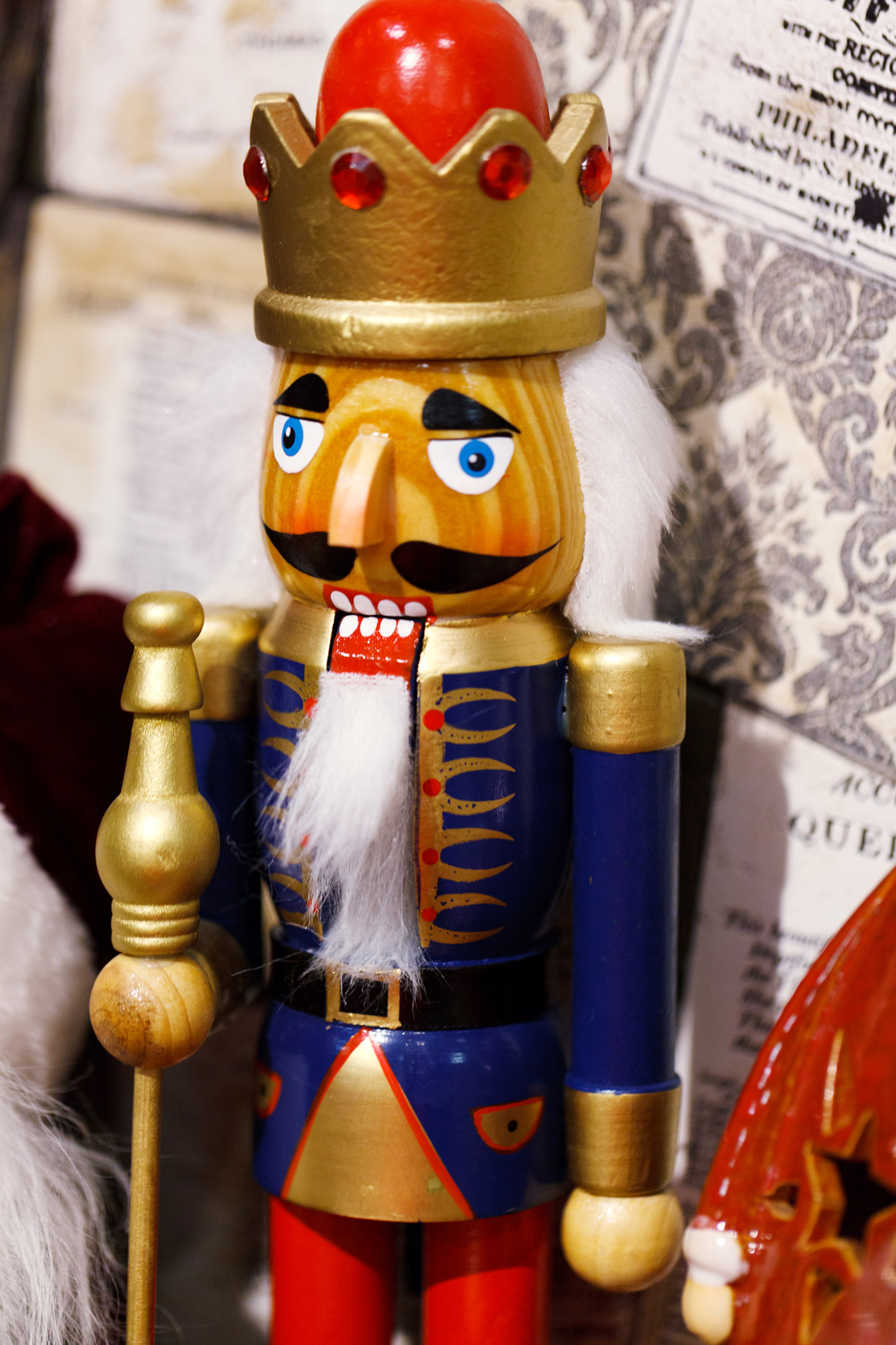 Nutcracker Free Stock Photo Public Domain Pictures