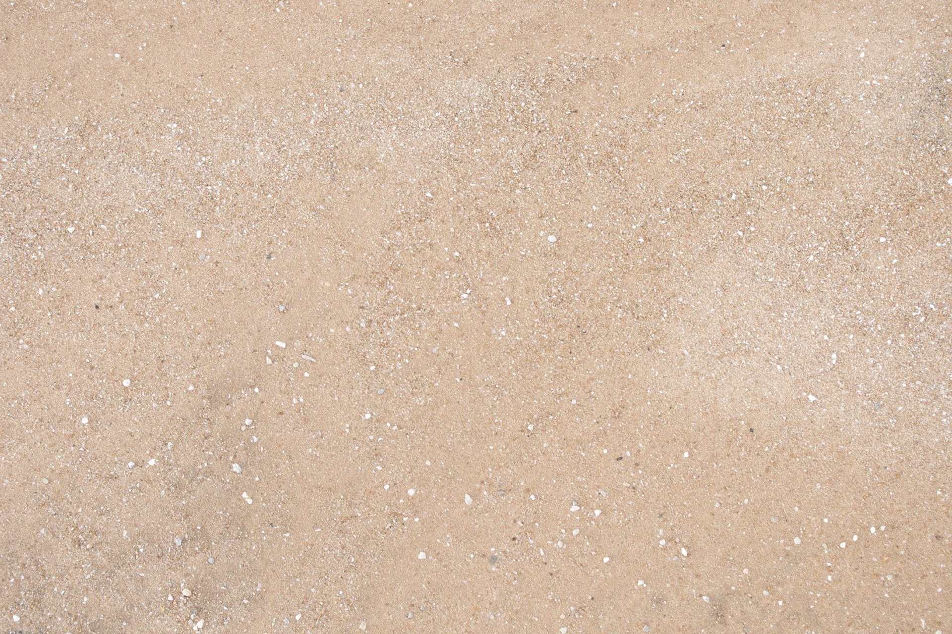 Sand Background Free Stock Photo Public Domain Pictures