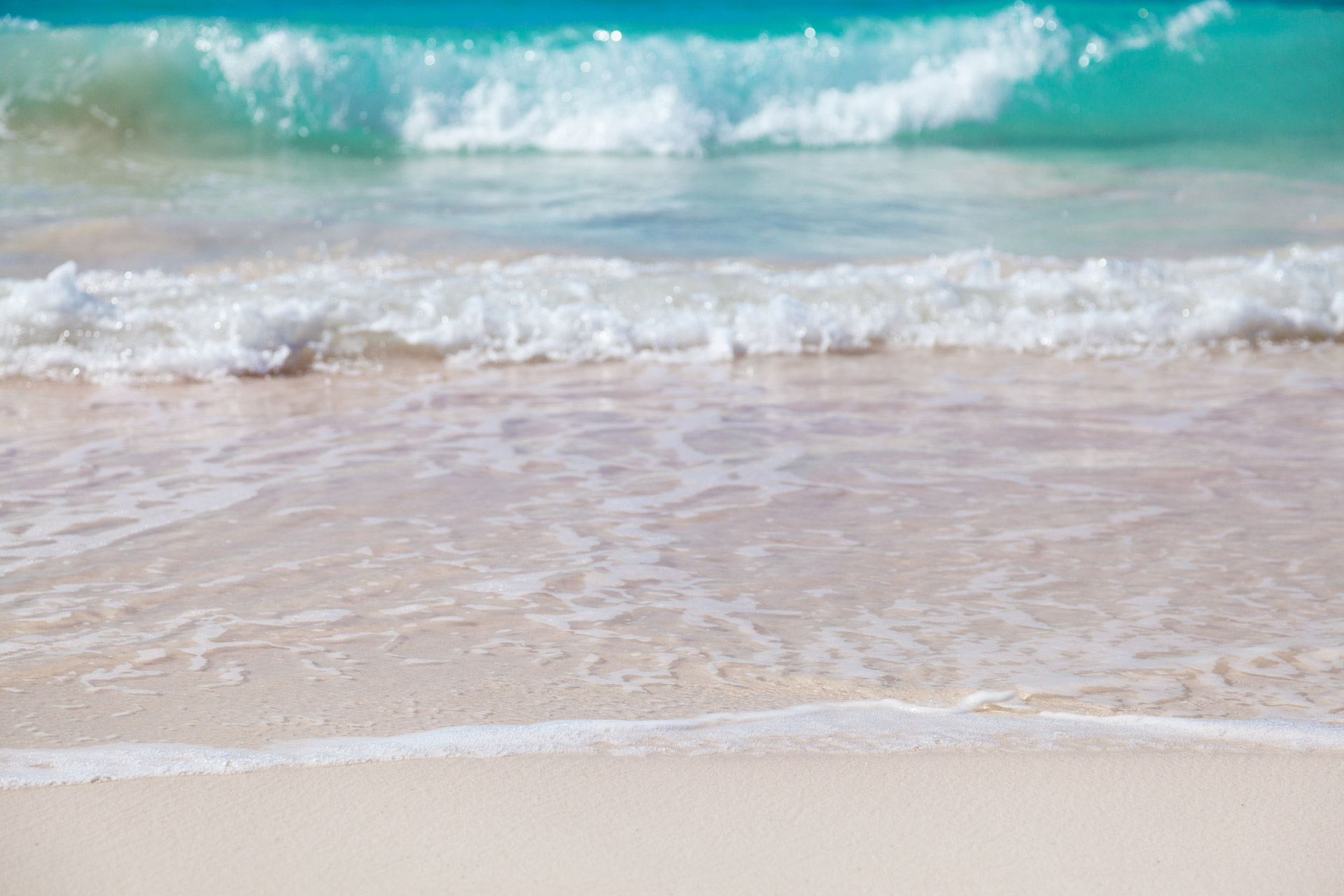 Sea Waves Background Free Stock Photo  Public Domain Pictures
