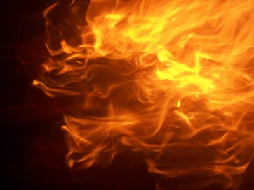 Image result for wall of fire