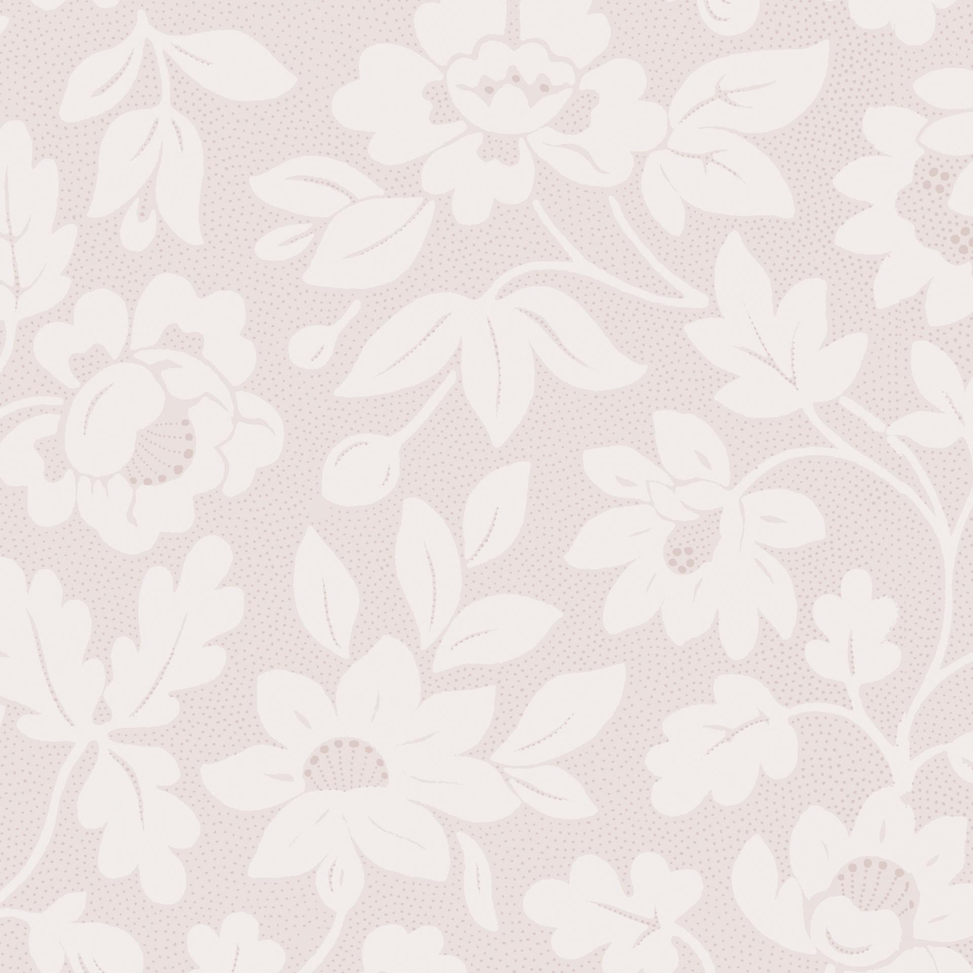 【印刷可能無料】 Wallpaper 壁紙 背景 圖 - 1080P,2K,4K,5K HD壁紙無料ダウンロード