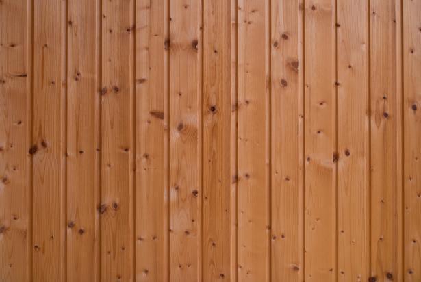 Wooden Background  Spruce Free Stock Photo  Public