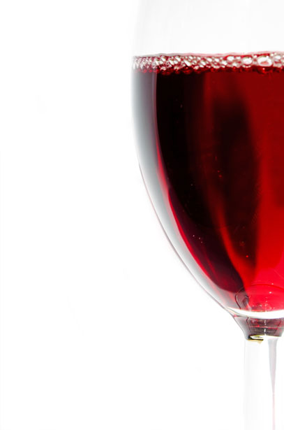 Glass Of Red Wine Free Stock Photo  Public Domain Pictures