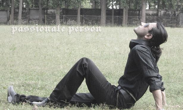 Passionate Male Model Free Stock Photo  Public Domain