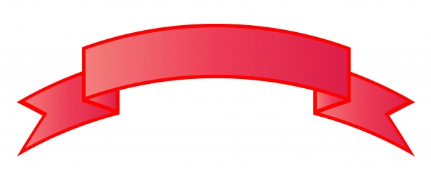 Red Ribbon Or Banner Free Stock Photo  Public Domain Pictures