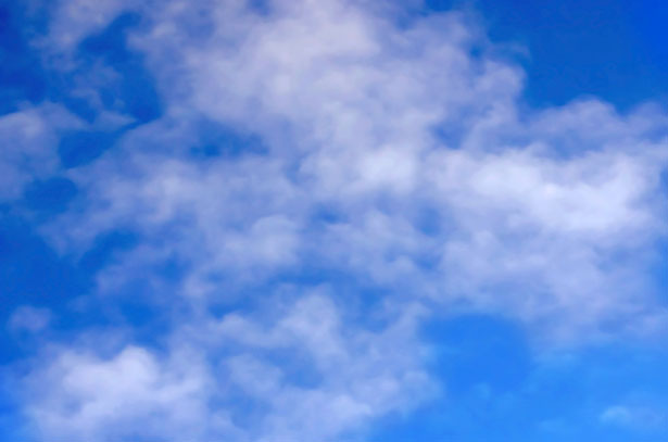 Sky  Background Free Stock Photo  Public Domain Pictures