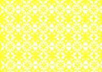 Yellow & White Background Free Stock Photo - Public Domain ...