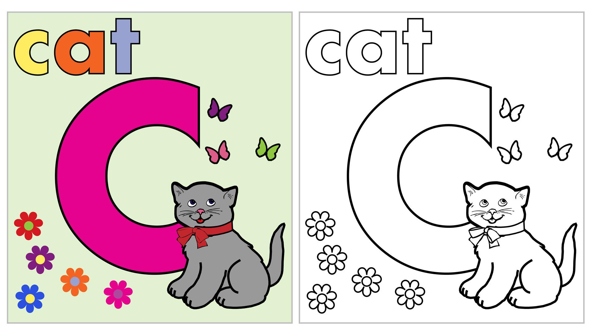 Image result for c letter images