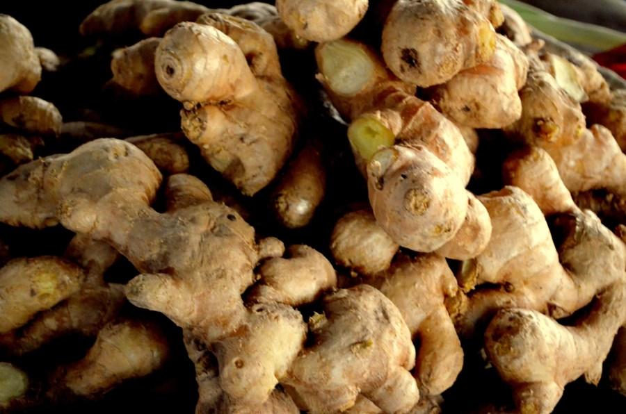 Resultado de imagen para ginger root